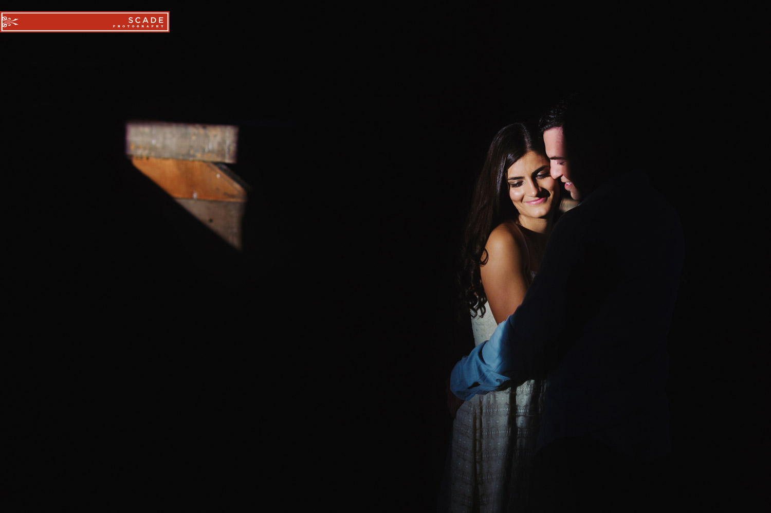 Fall Engagement Session - Laura and Anthony0009.JPG