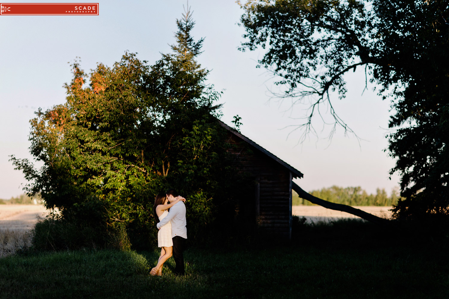 Fall Engagement Session - Laura and Anthony0011.JPG