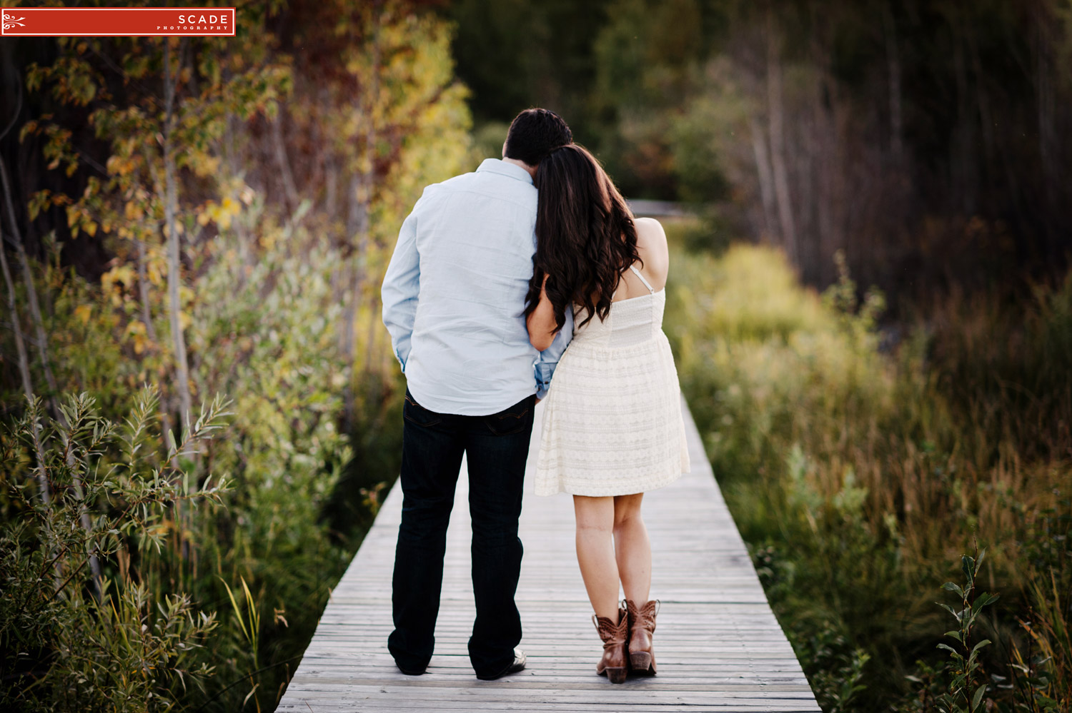 Fall Engagement Session - Laura and Anthony0012.JPG
