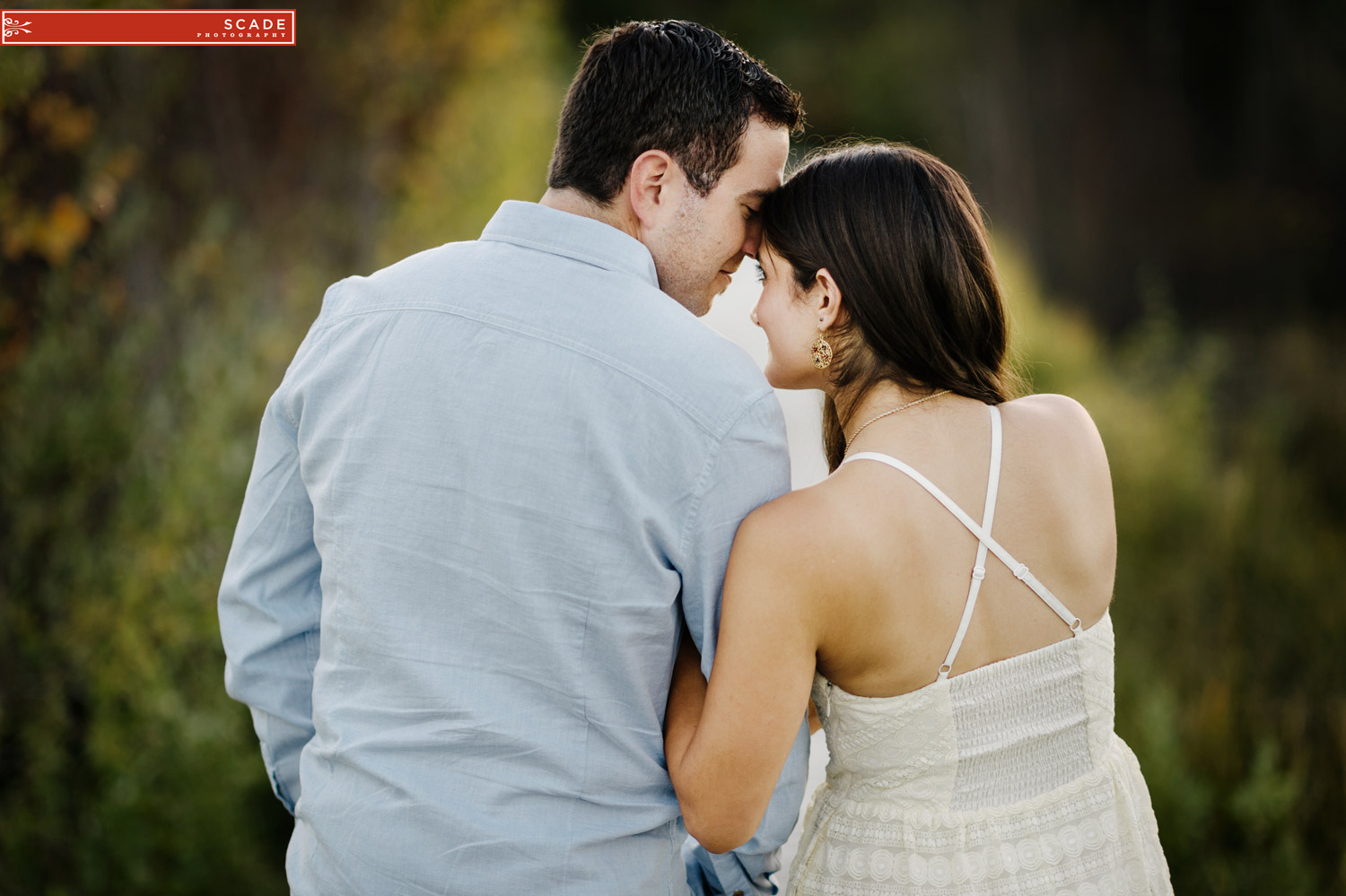 Fall Engagement Session - Laura and Anthony0013.JPG