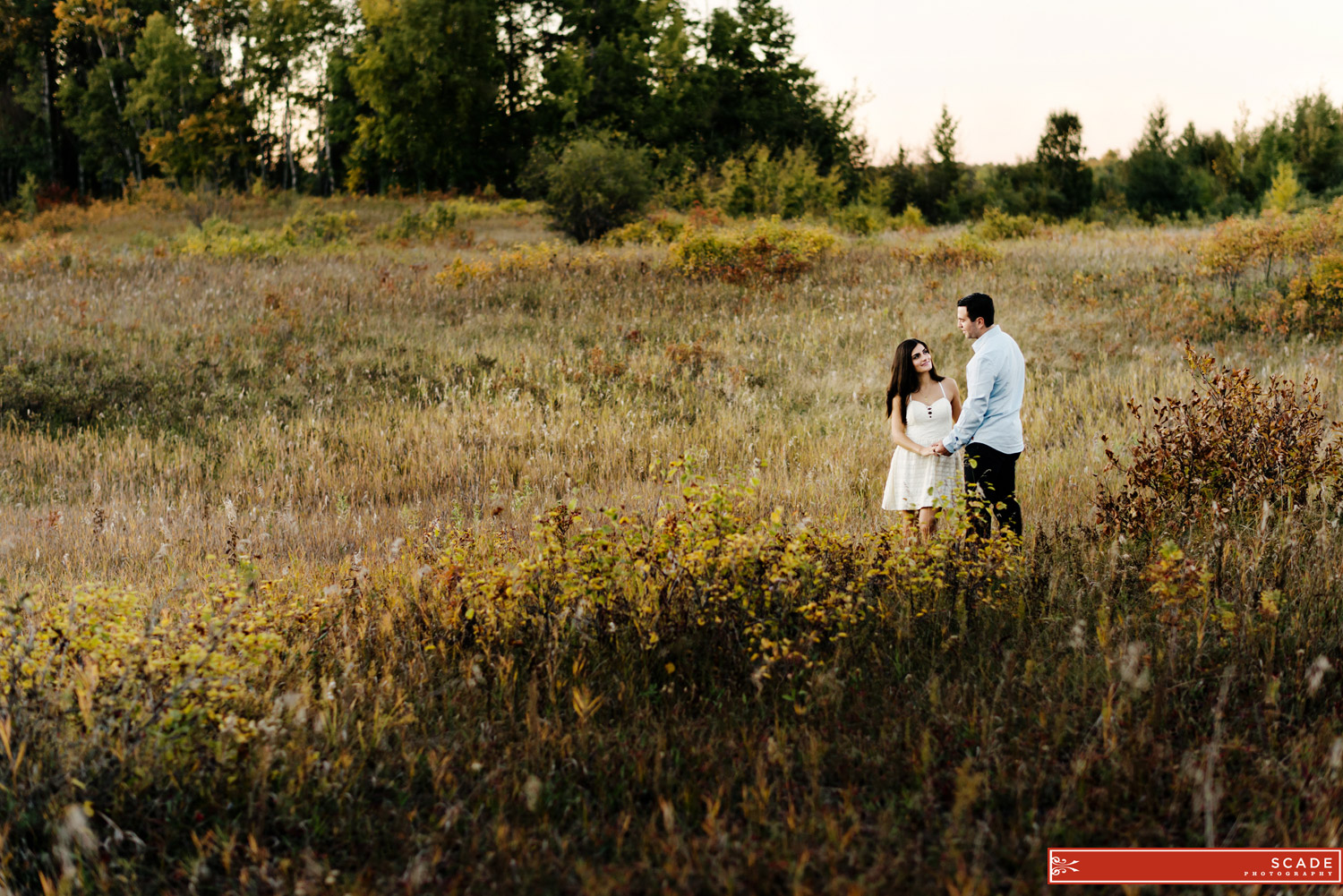 Fall Engagement Session - Laura and Anthony0014.JPG