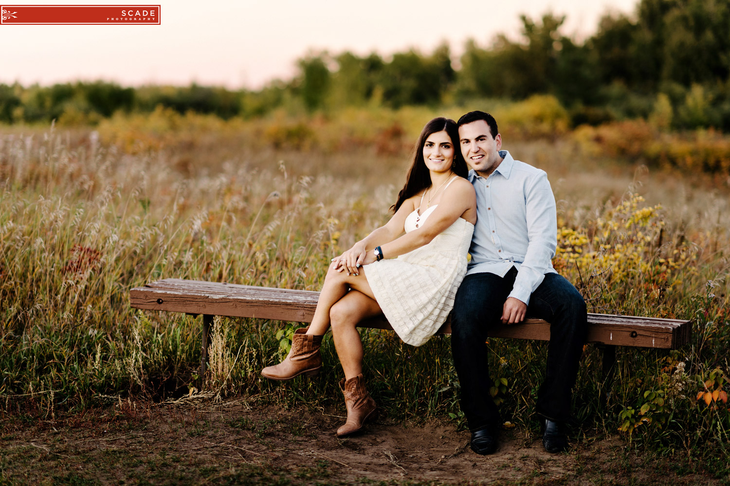 Fall Engagement Session - Laura and Anthony0016.JPG