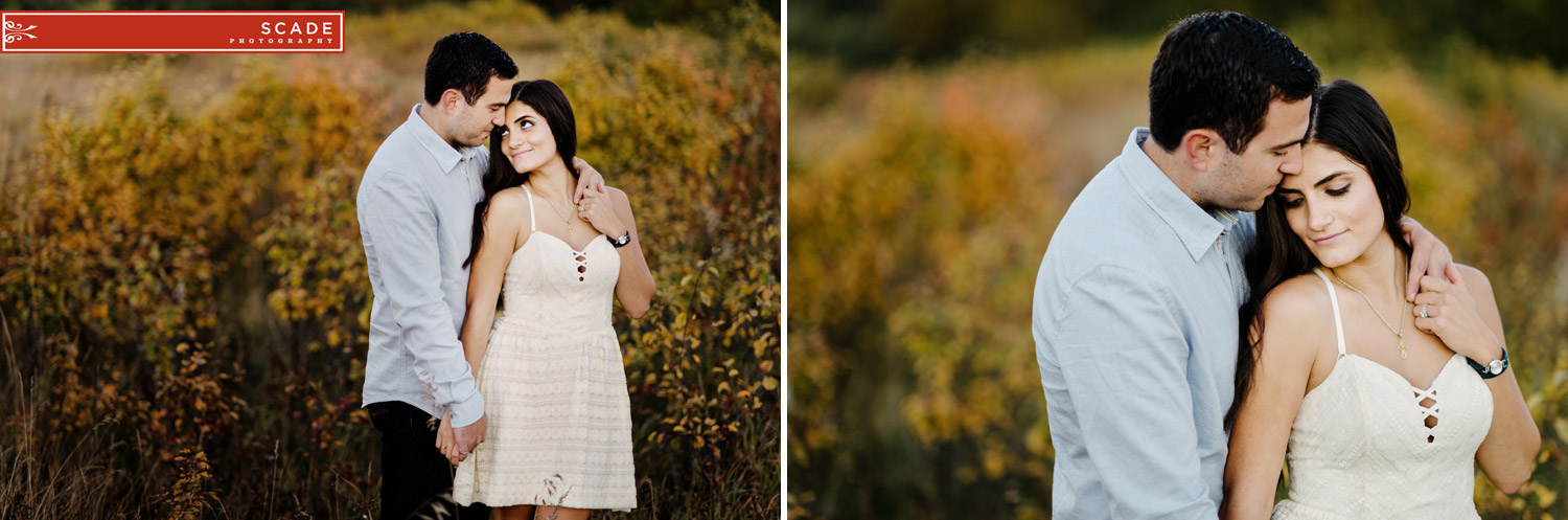 Fall Engagement Session - Laura and Anthony0018.JPG