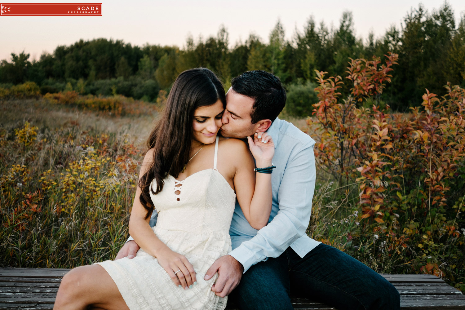 Fall Engagement Session - Laura and Anthony0017.JPG