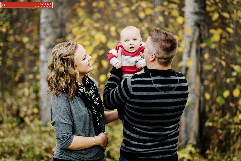 Alberta Family Photographer - Mayr - 0002.JPG