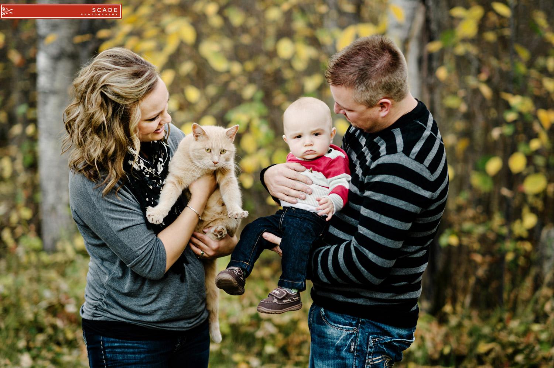 Alberta Family Photographer - Mayr - 0003.JPG