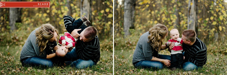 Alberta Family Photographer - Mayr - 0005.JPG