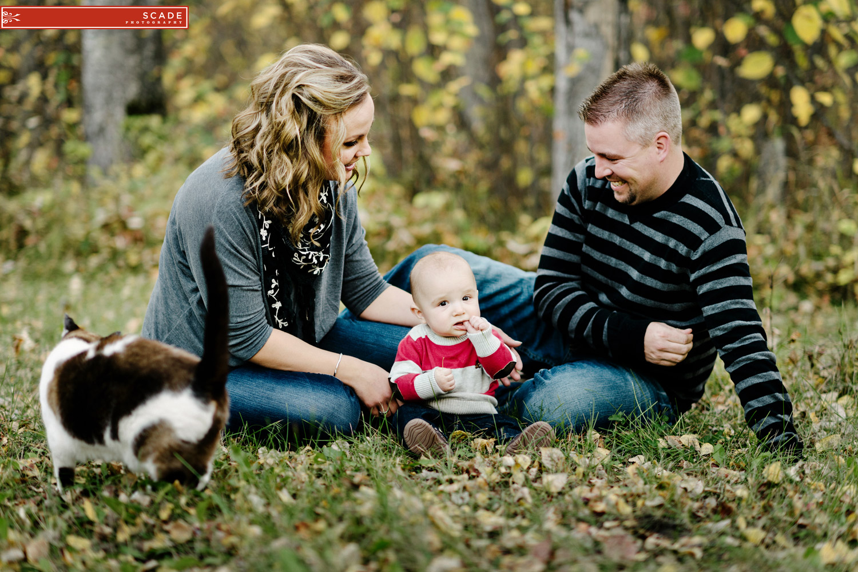 Alberta Family Photographer - Mayr - 0004.JPG