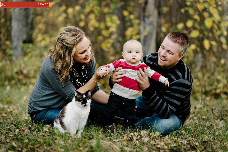 Alberta Family Photographer - Mayr - 0006.JPG