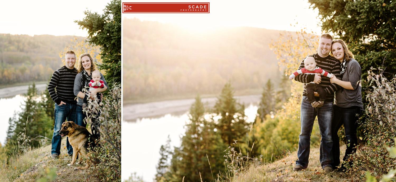 Alberta Family Photographer - Mayr - 0007.JPG