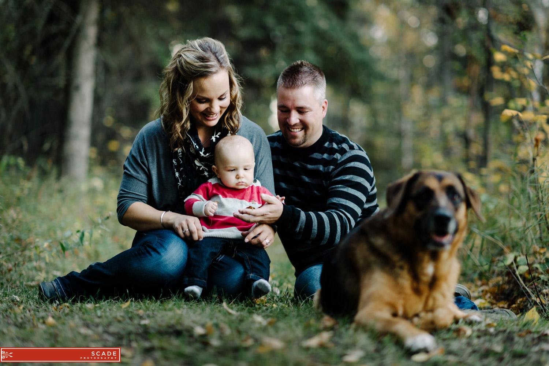 Alberta Family Photographer - Mayr - 0009.JPG