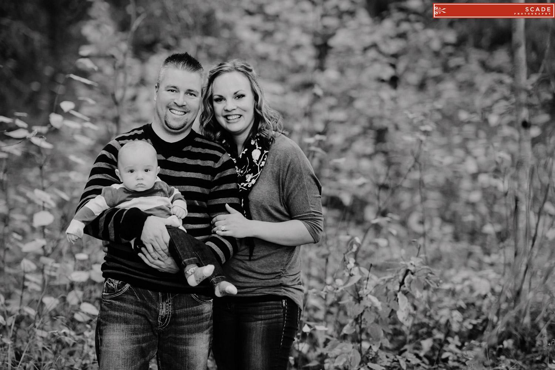 Alberta Family Photographer - Mayr - 0012.JPG