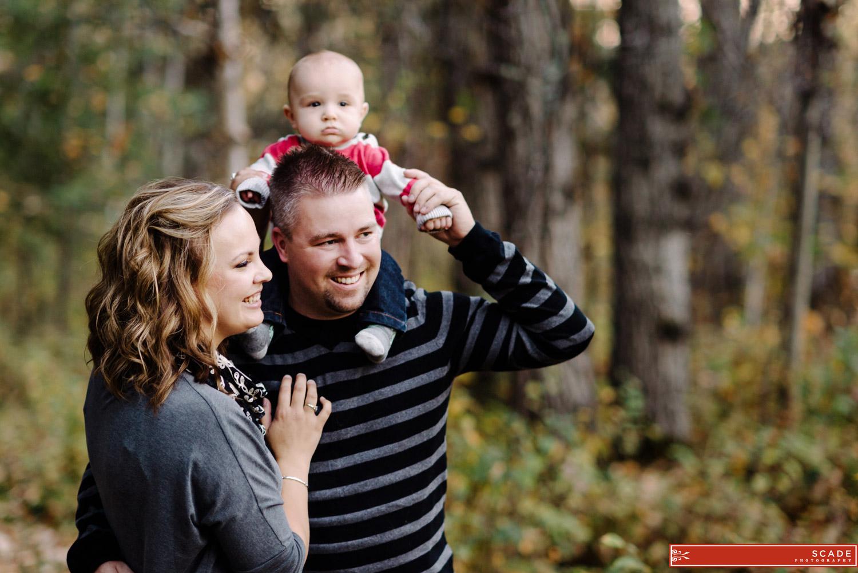 Alberta Family Photographer - Mayr - 0011.JPG