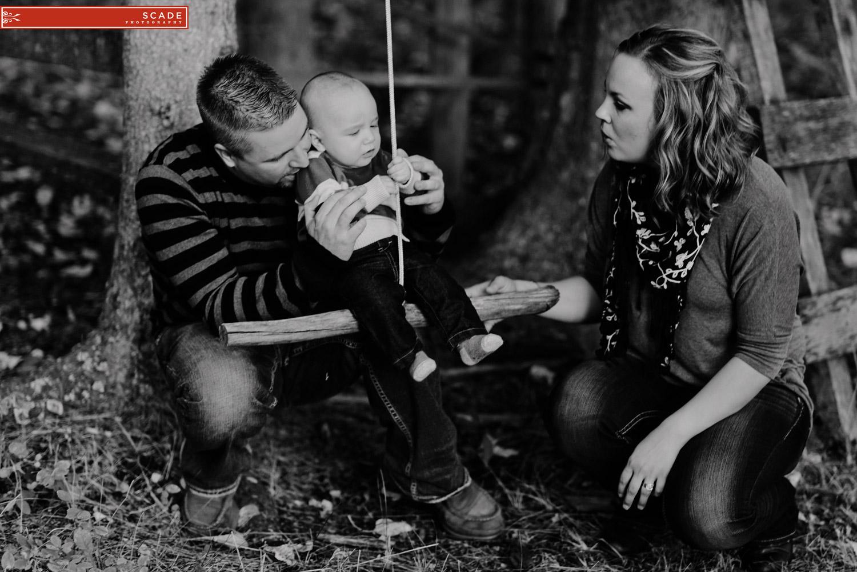 Alberta Family Photographer - Mayr - 0014.JPG