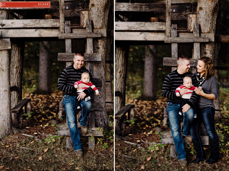 Alberta Family Photographer - Mayr - 0013.JPG