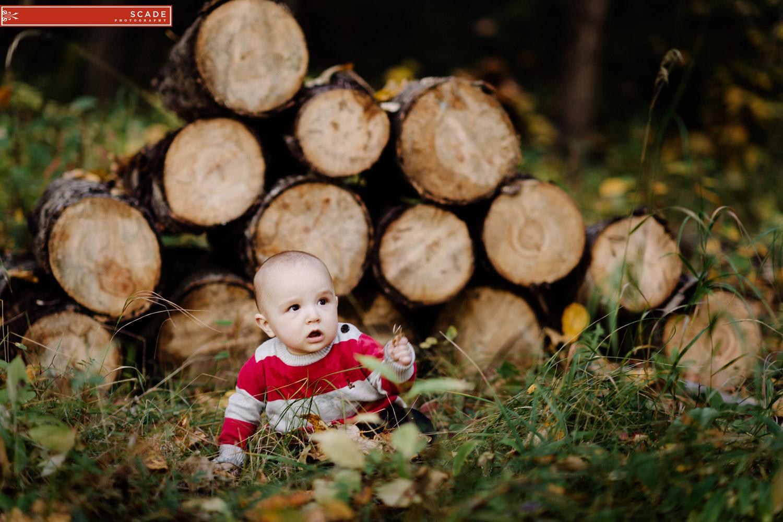 Alberta Family Photographer - Mayr - 0015.JPG