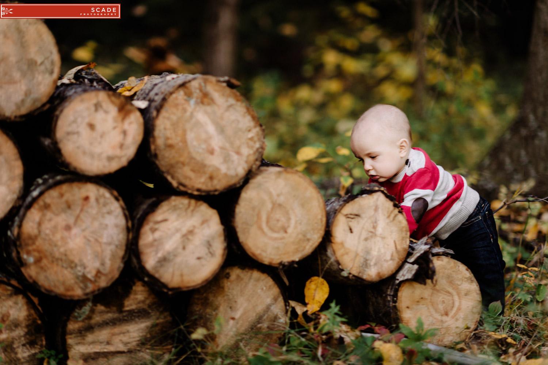 Alberta Family Photographer - Mayr - 0016.JPG