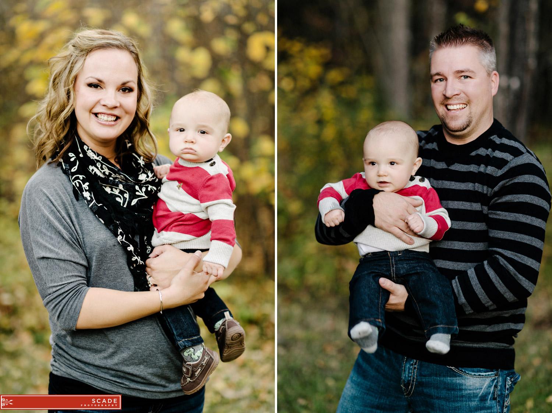 Alberta Family Photographer - Mayr - 0017.JPG