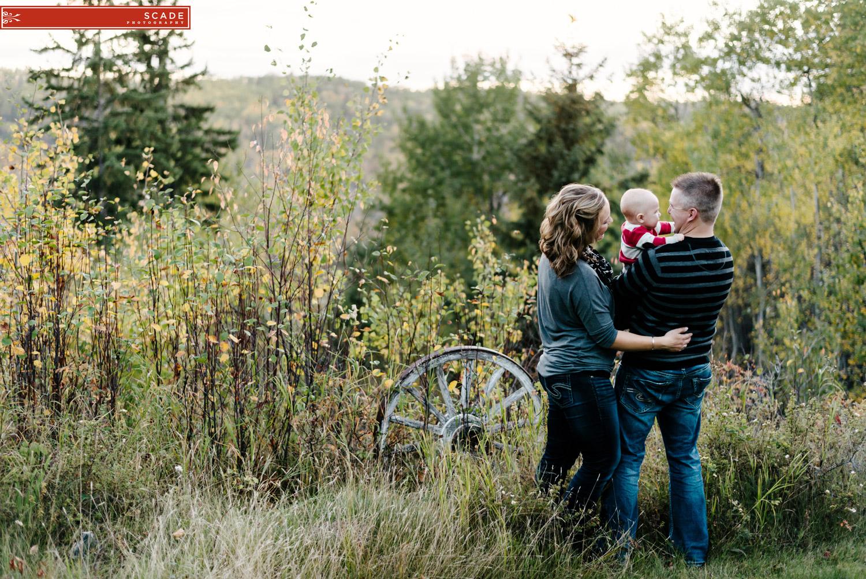 Alberta Family Photographer - Mayr - 0020.JPG