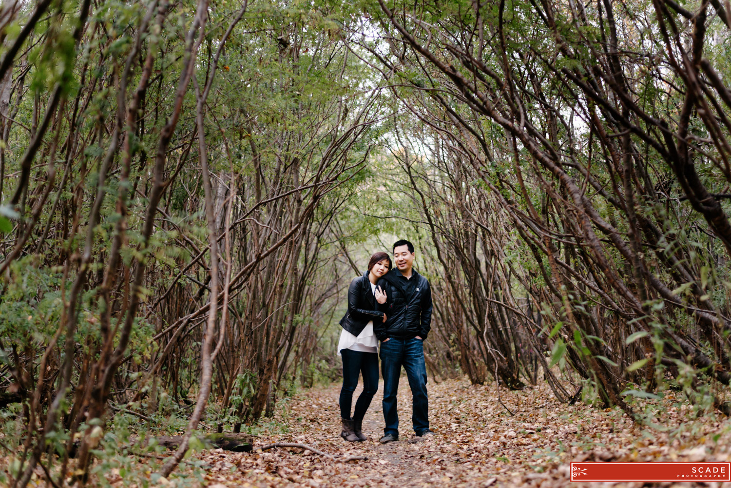 River Valley Couples Session - Dorothy and Dan - 0002.JPG