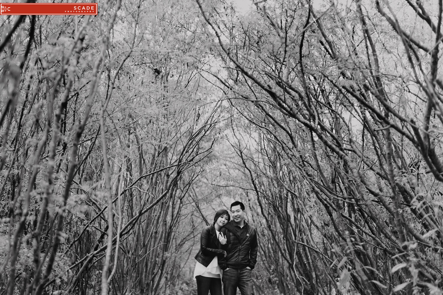 River Valley Couples Session - Dorothy and Dan - 0003.JPG