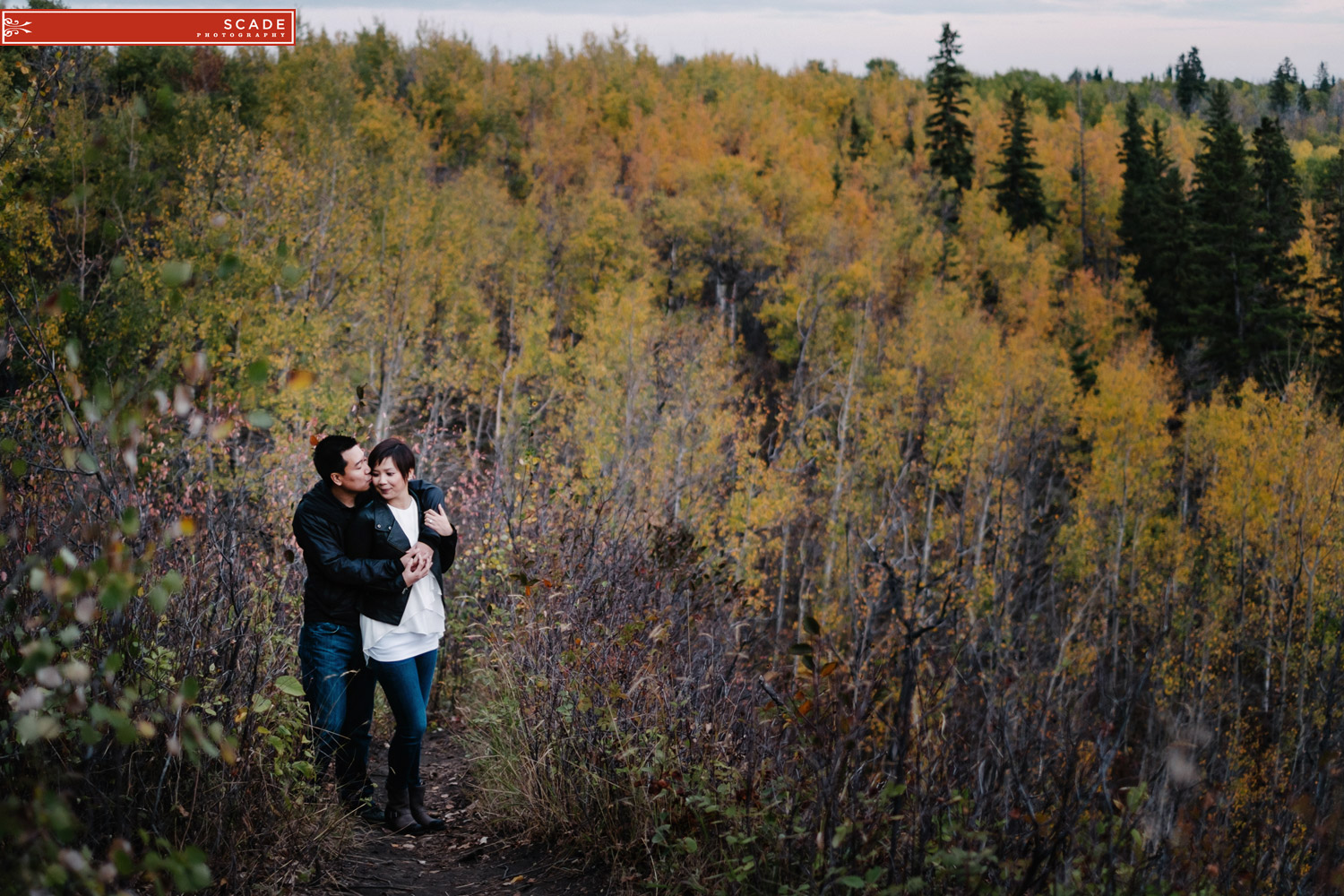 River Valley Couples Session - Dorothy and Dan - 0013.JPG
