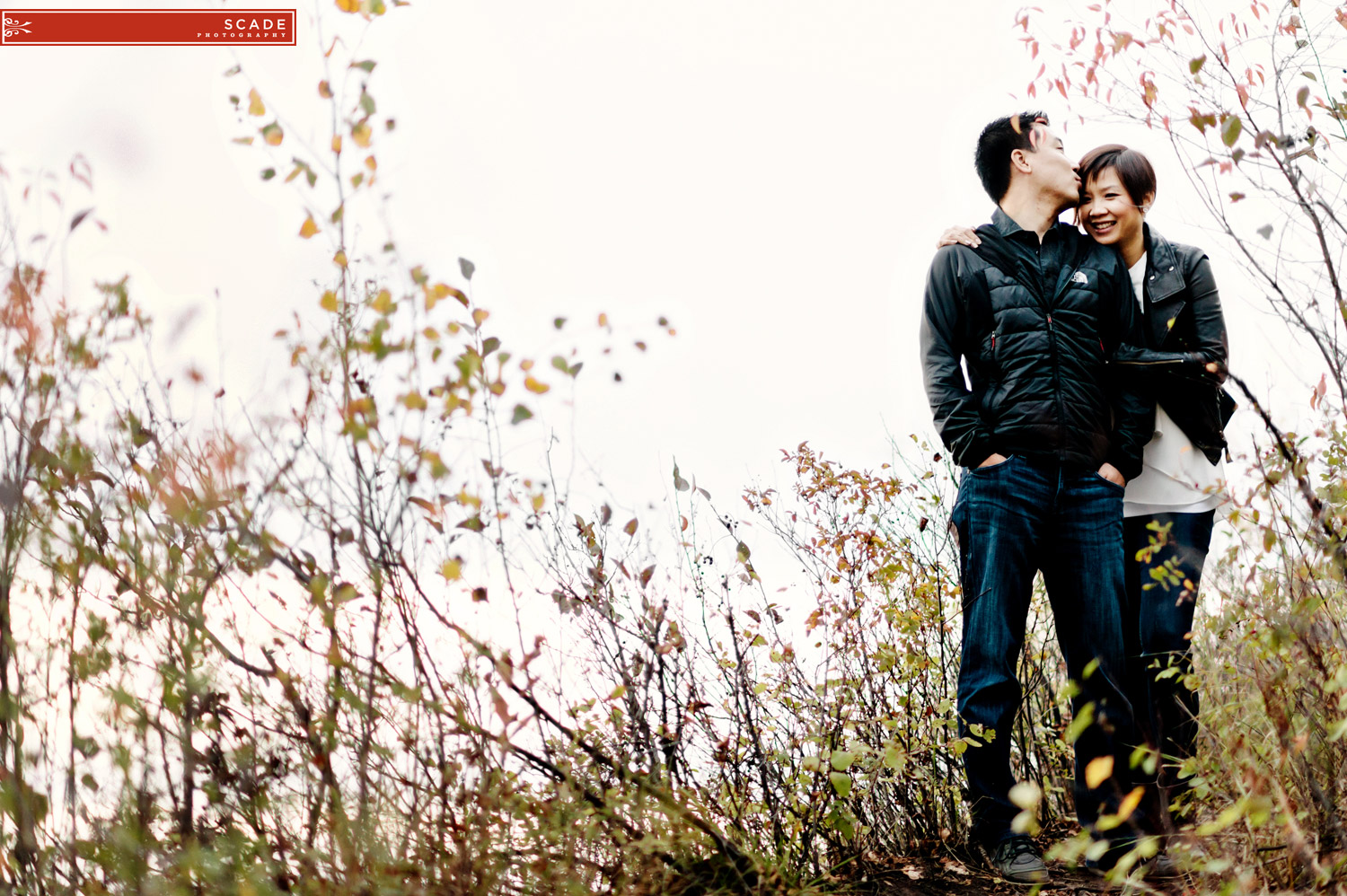 River Valley Couples Session - Dorothy and Dan - 0012.JPG