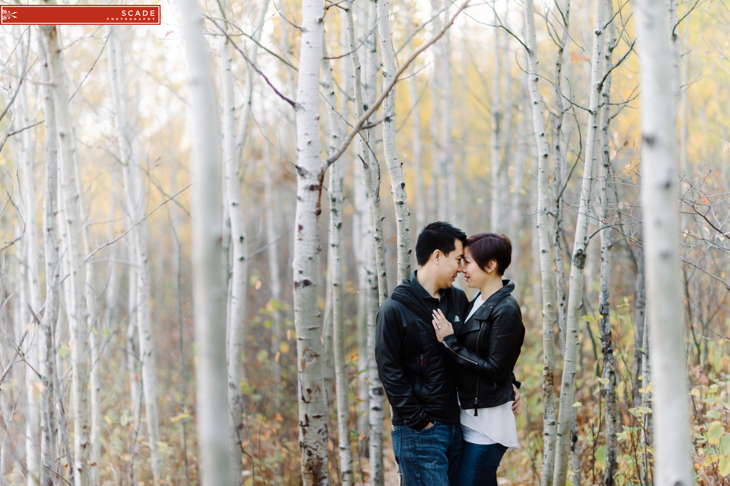 River Valley Couples Session - Dorothy and Dan - 0015.JPG