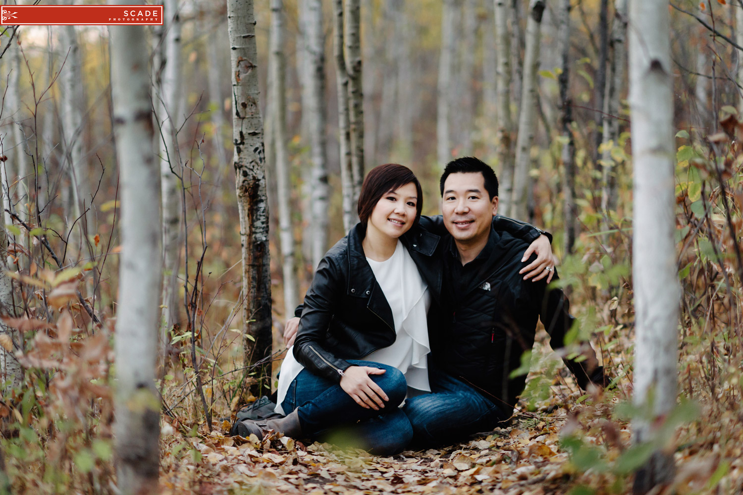 River Valley Couples Session - Dorothy and Dan - 0016.JPG