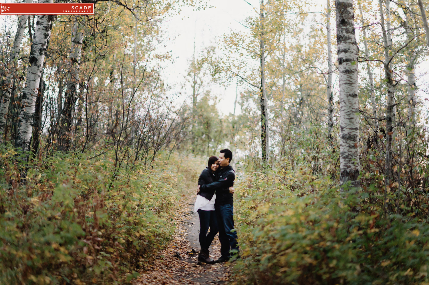 River Valley Couples Session - Dorothy and Dan - 0018.JPG