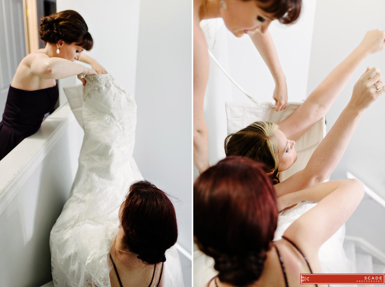 Autumn family Wedding - Adele and Mike-005.JPG