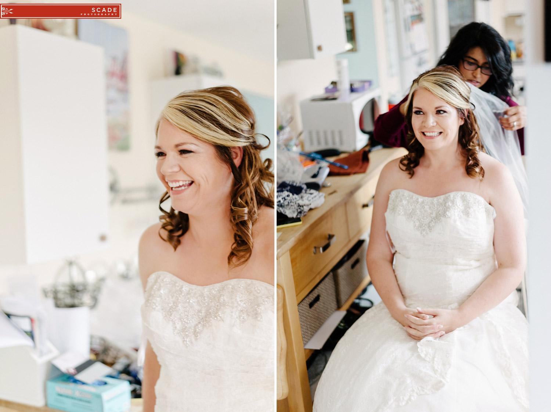 Autumn family Wedding - Adele and Mike-006.JPG