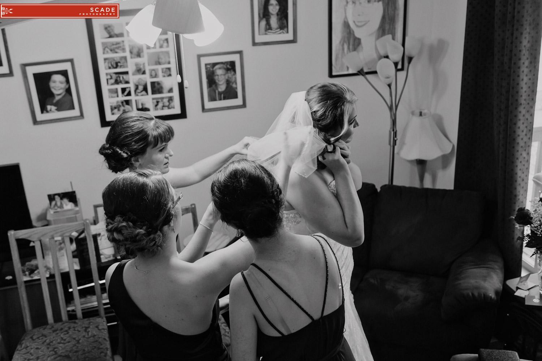 Autumn family Wedding - Adele and Mike-007.JPG