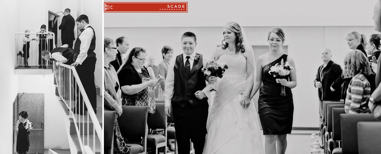 Autumn family Wedding - Adele and Mike-011.JPG