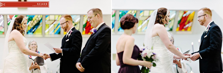 Autumn family Wedding - Adele and Mike-014.JPG