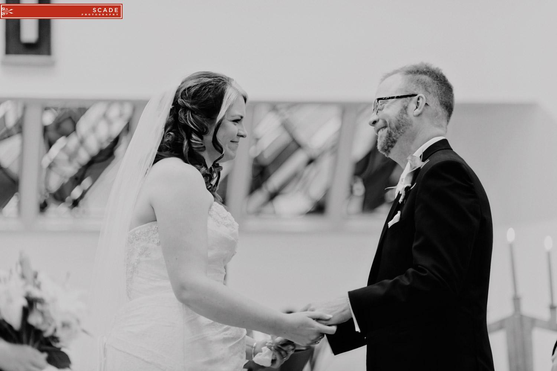 Autumn family Wedding - Adele and Mike-015.JPG