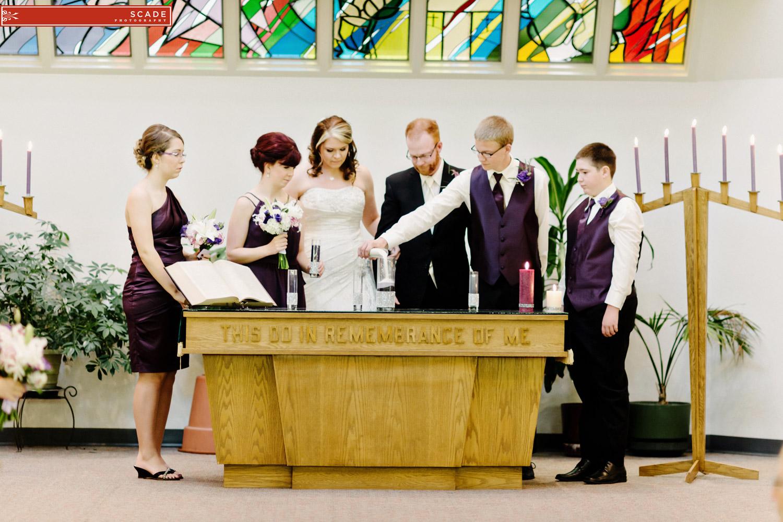 Autumn family Wedding - Adele and Mike-016.JPG