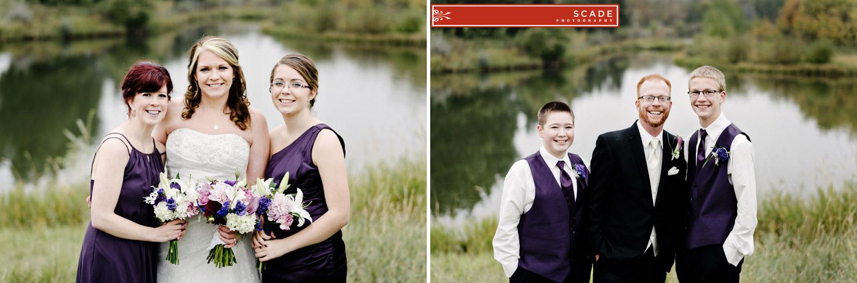 Autumn family Wedding - Adele and Mike-019.JPG