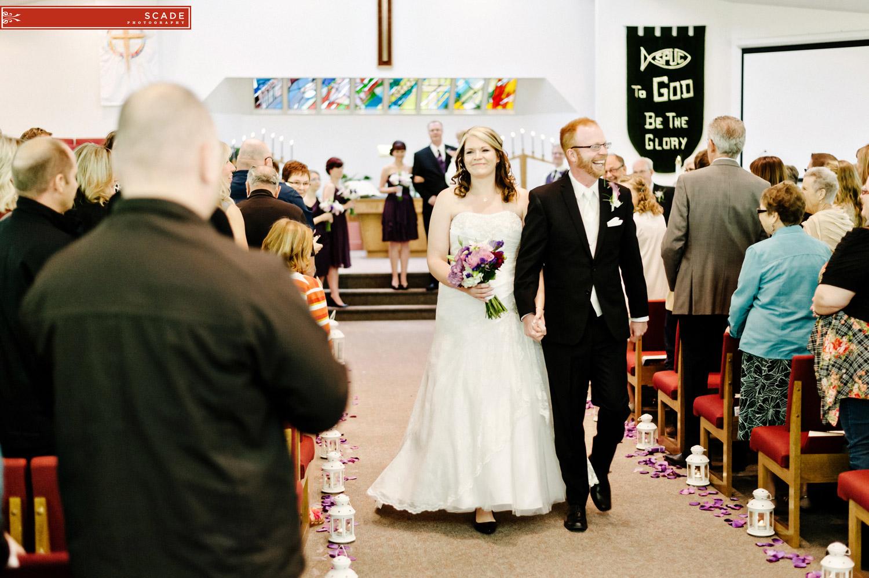 Autumn family Wedding - Adele and Mike-018.JPG