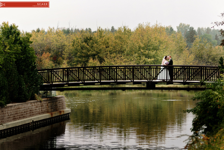 Autumn family Wedding - Adele and Mike-020.JPG