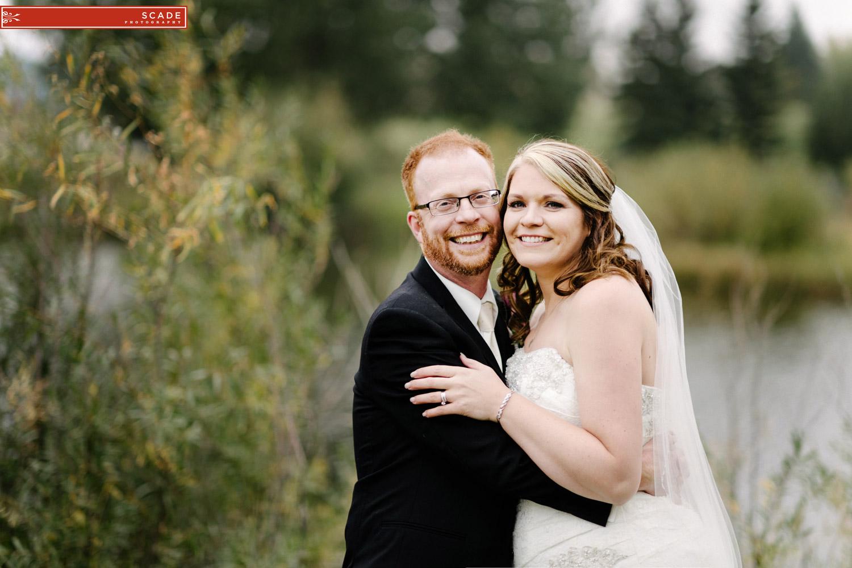 Autumn family Wedding - Adele and Mike-022.JPG