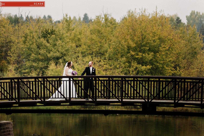 Autumn family Wedding - Adele and Mike-021.JPG