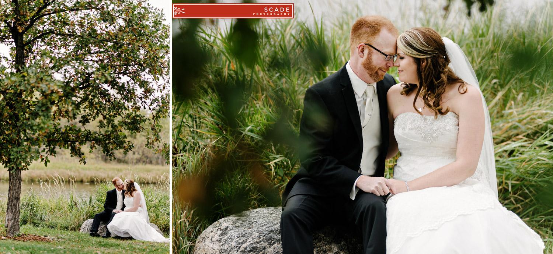 Autumn family Wedding - Adele and Mike-023.JPG