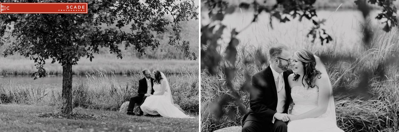 Autumn family Wedding - Adele and Mike-024.JPG