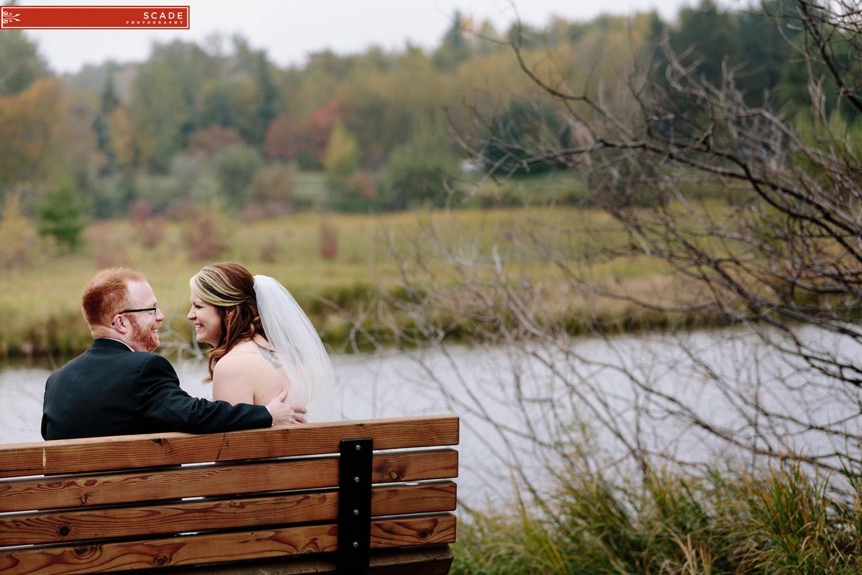 Autumn family Wedding - Adele and Mike-025.JPG