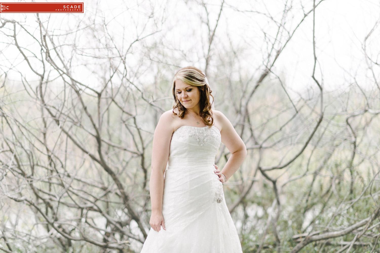 Autumn family Wedding - Adele and Mike-027.JPG