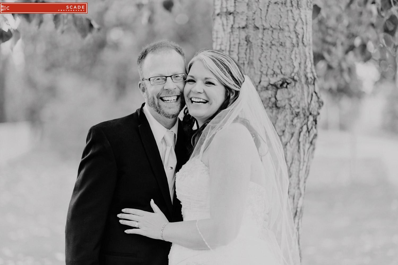 Autumn family Wedding - Adele and Mike-029.JPG
