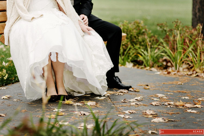 Autumn family Wedding - Adele and Mike-031.JPG