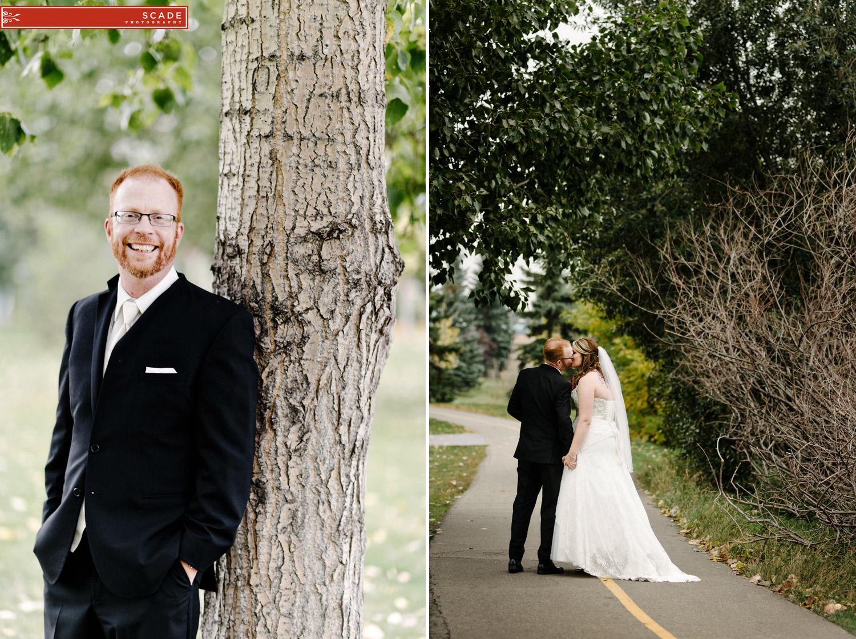 Autumn family Wedding - Adele and Mike-030.JPG