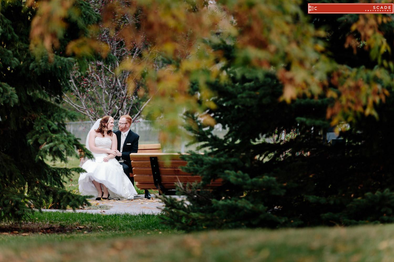 Autumn family Wedding - Adele and Mike-032.JPG